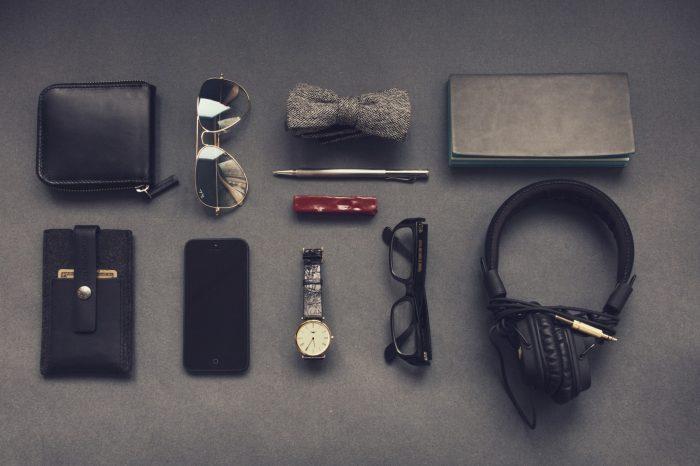 Top designer Wallet Brands for men!